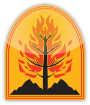 wildfire-defense-logo